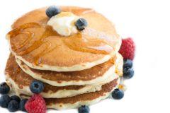 Muestra Harina Pancakes Gofrelino® Bolsa 1 kg
