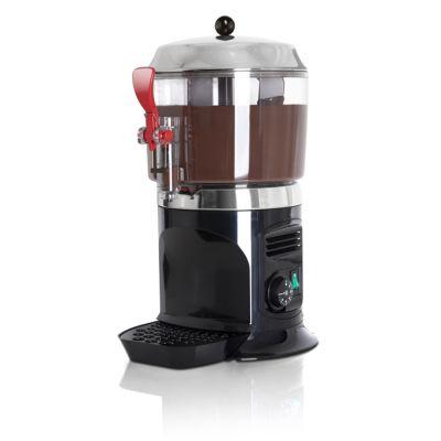 Comprar Chocolatera Ugolini 5 litros online