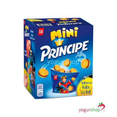 Mini Principe Caja 1,92 kg