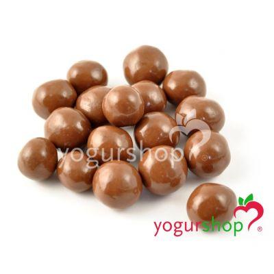 Chocolate Balls de Nestlé