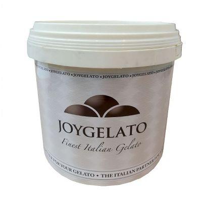 Cobertura J. Extra Choc Milk Bote 5 kg