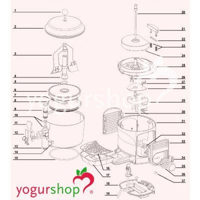 piezas-chocolatera-ugolini-3-litros