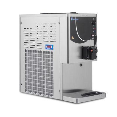 maquina-segunda-mano-geltmatic-hpc-135c