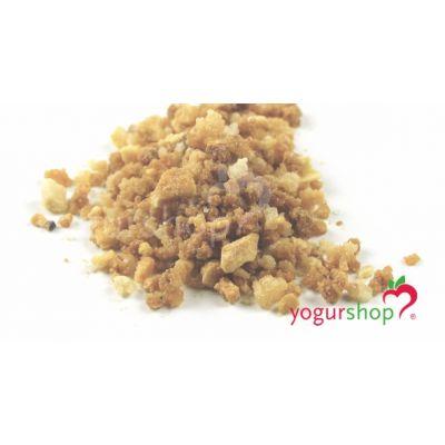 Grano Cacahuete Crocanti Bolsa 1 kg