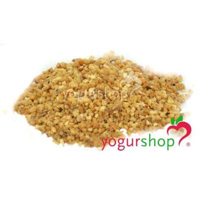 Comprar Topping de Grano Crocanti de Avellana Yogurshop