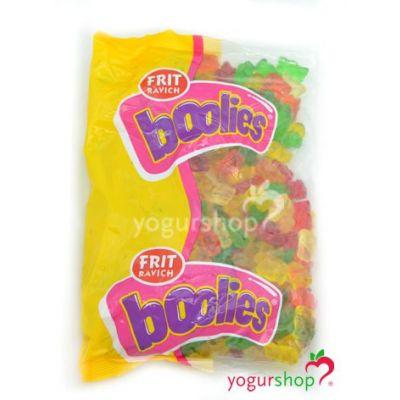 Boolies Miniositos 1 kg