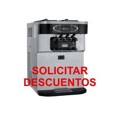 TAYLOR C723 ESPECIAL YOGURT HELADO  DESCUENTO DE