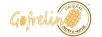 Gofrelino