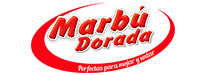 Maria Marbu
