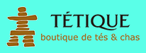 Tetique